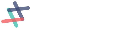 Slatecube Blog